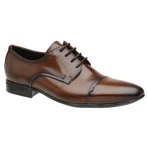 Sapato-Social-Masculino-Malbork-Couro-Havana-12608-01