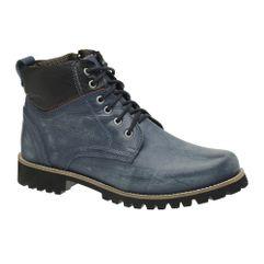 Bota-Masculino-Malbork-Em-Couro-Azul-Com-Ziper-2484401-01