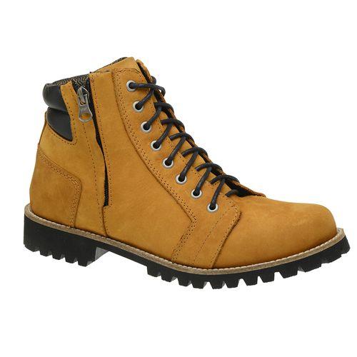 Bota-Masculina-Malbork-Em-Couro-Nobuck-Amarelo-Com-Ziper-2484402-01
