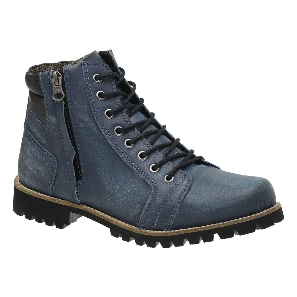 Bota-Masculina-Malbork-Em-Couro-Azul-Com-Ziper-2484402-01