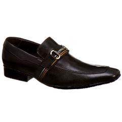 Sapato-Masculino-Malbork-Couro-Preto-Solado-Borracha-34615-01