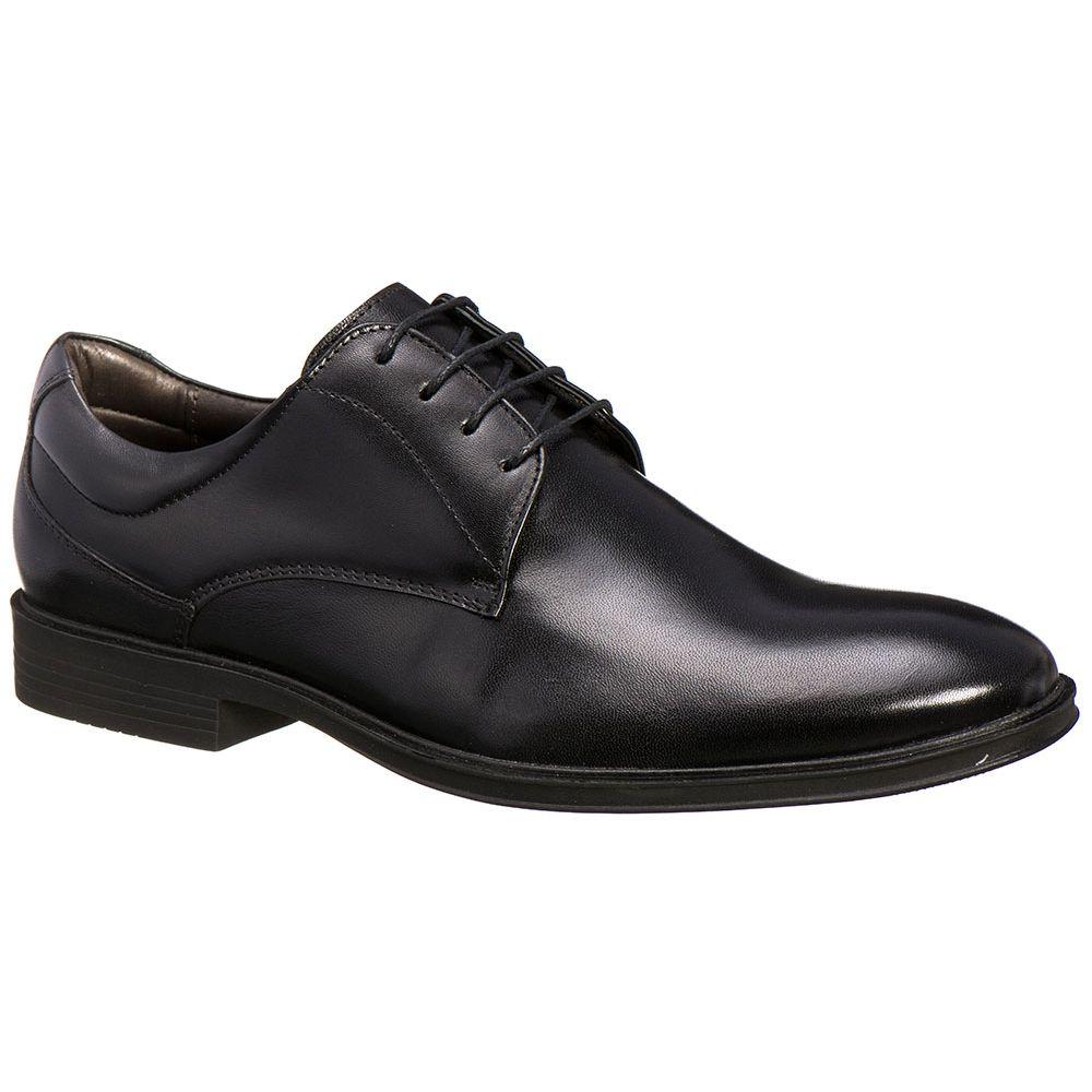 Sapato-Social-Confort-Monk-Malbork-Couro-De-Carneiro-Preto-9910-01