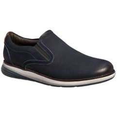 Sapato-Social-Malbork-Em-Couro-Nobuck-Azul-9402-01