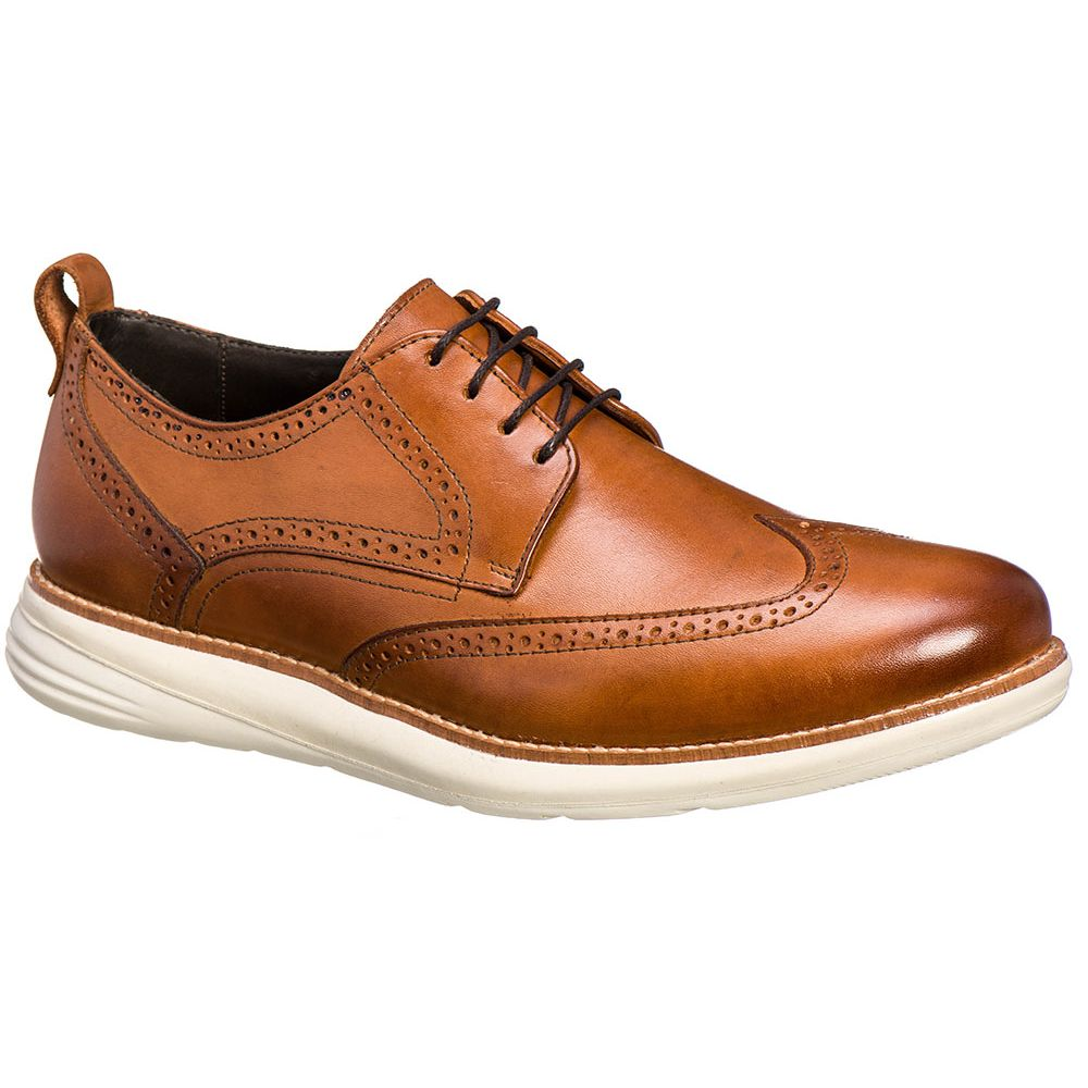 Sapato-Oxford-Malbork-Em-Couro-Havana-9401-01