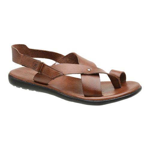 Sandalia-Couro-Pinhao-Masculino-Malbork-Palmilha-Couro-465-01