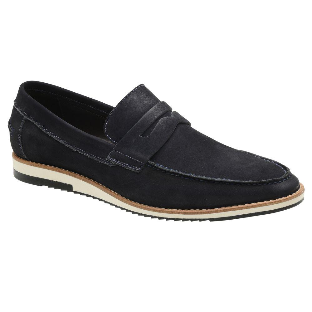 Sapato-Casual-Masculino-Malbork-Couro-Nobuck-Azul-24513-01