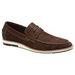 Sapato-Casual-Masculino-Malbork-Em-Couro-Nobuck-Cafe-24513-01