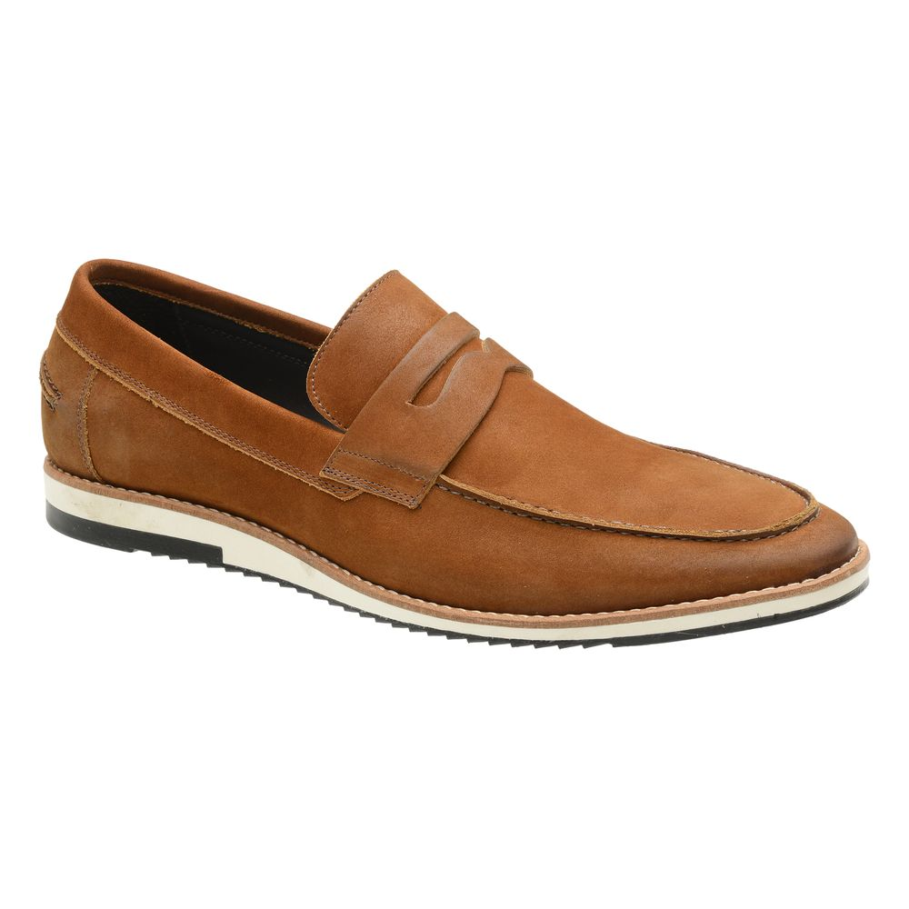 Sapato-Casual-Masculino-Malbork-Em-Couro-Nobuck-Havana-24513-01