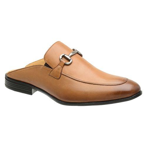 Sapato-Mule-Masculino-Malbork--Couro-Caramelo-58846-01