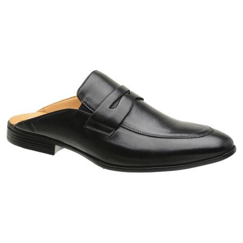 Sapato-Mule-Masculino-Malbork-Em-Couro-Preto-58846-01