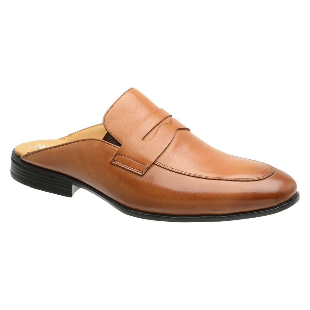 Sapato-Mule-Masculino-Malbork-Em-Couro-Caramelo-58846-01