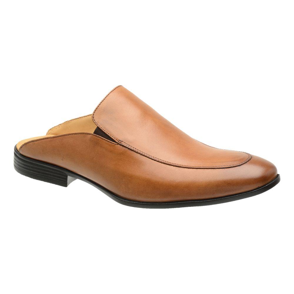 Sapato-Mule-Masculino-Malbork-Em-Couro-Caramelo-58845-01