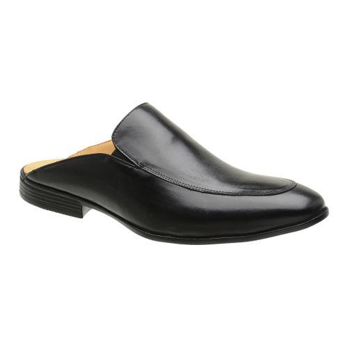 Sapato-Mule-Masculino-Malbork-Em-Couro-Preto-58845-01