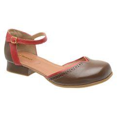 Sapato-Feminino-Lis-Bela-Tabaco-3205-01