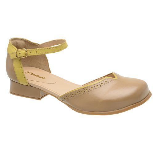 Sapato-Feminino-Lis-Bela-Taupe-3205-01