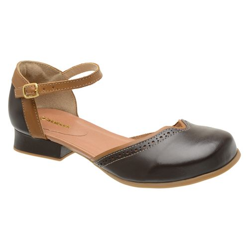 Sapato-Feminino-Lisbela-Cafe-3205-01