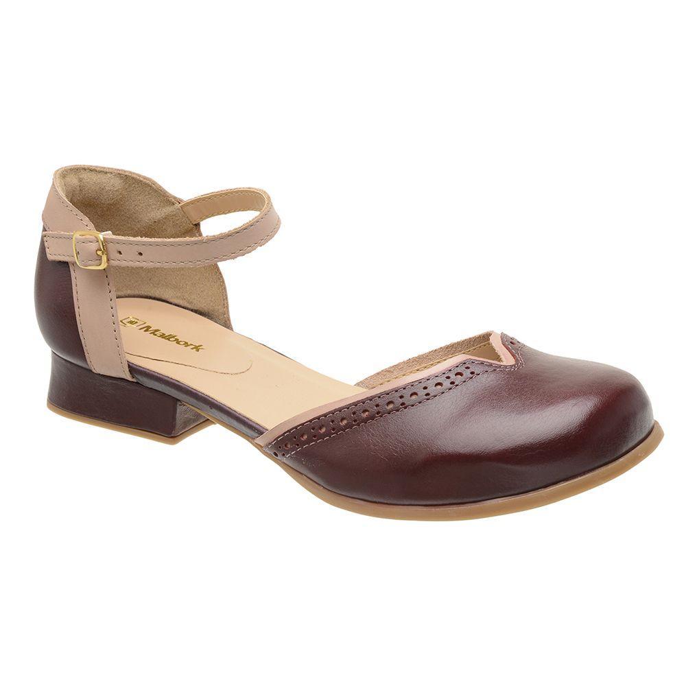 Sapato-Feminino-Lis-Bela-Vinho-3205-01