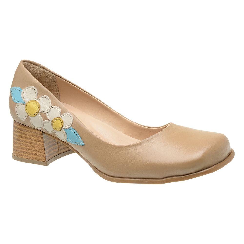 Sapato-Estilo-Retro-Mslbork-Taupe-3164-01