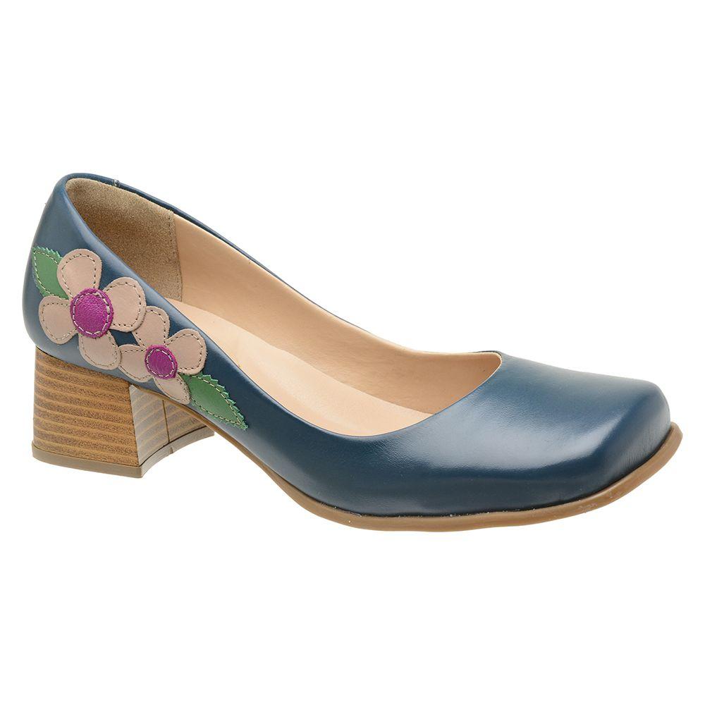 Sapato-Estilo-Retro-Malbork-Azul-3164-01