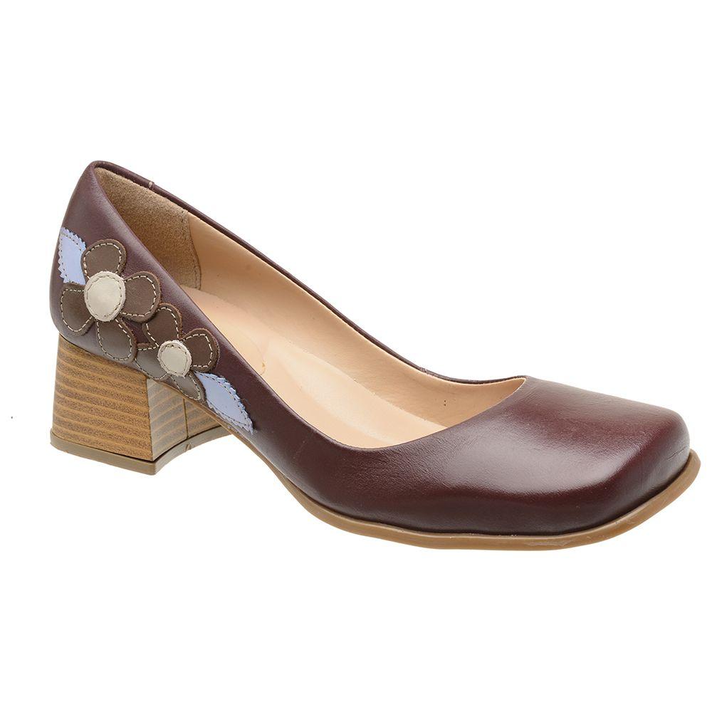 Sapato-Estilo-Retro-Malbork-Vinho-3164-01