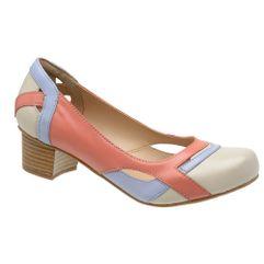 Sapato-Feminino-Boneca-Retro-Malbork-Em-Couro-Off-White-3121-01
