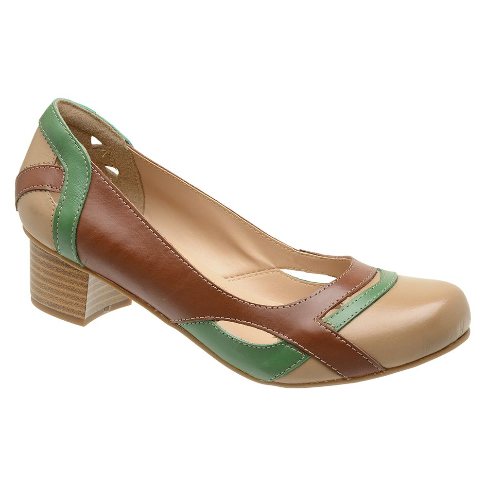 Sapato-Feminino-Boneca-Retro-Malbork-Em-Couro-Taupe-3121-01
