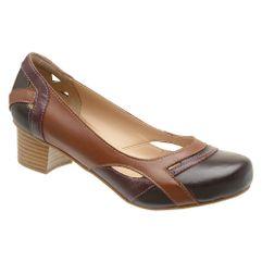 Sapato-Feminino-Boneca-Retro-Malbork-Em-Couro-Cafe-3121-01