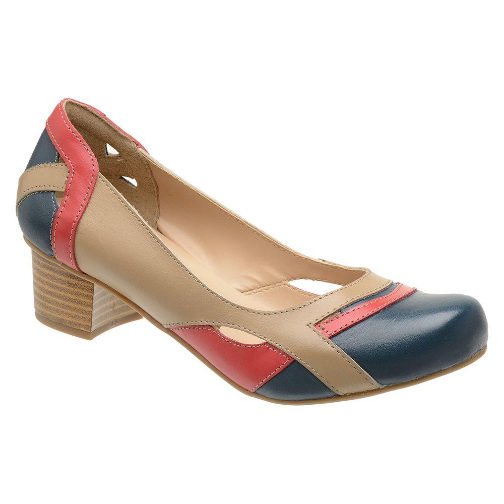 Sapato-Feminino-Boneca-Retro-Malbork-Em-Couro-Azul-3121-01