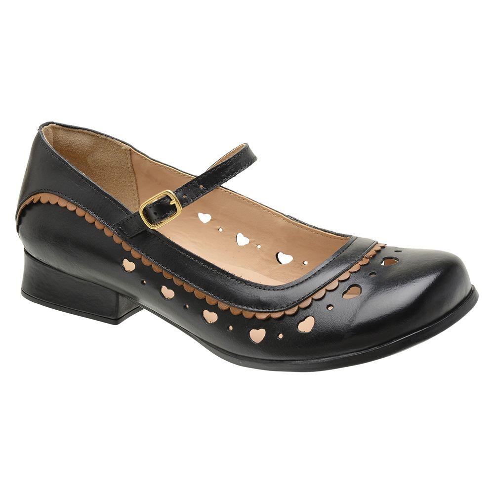 Sapato-Boneca-Retro-Malbork-Em-Couro-Preto-Salto-3204-01