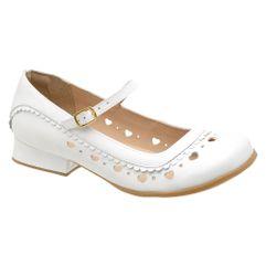 Sapato-Boneca-Retro-Malbork-Em-Couro-Branco-Salto-3204-01