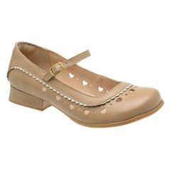 Sapato-Boneca-Retro-Malbork-Em-Couro-Taupe-Salto-3204-01