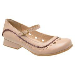 Sapato-Boneca-Retro-Malbork-Em-Couro-Nude-Salto-3204-01