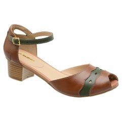 Sandalia-Retro-Malbork-Em-Couro-Chocolate-Salto-45cm-3120-01