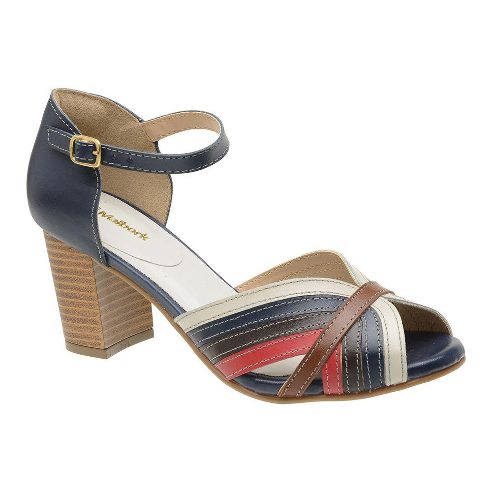 Sandalia-Peep-Toe-Retro-Malbork-Em-Couro-Azul-Salto-7cm-3191-01