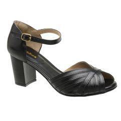 Sandalia-Peep-Toe-Retro-Malbork-Em-Couro-Preto-Salto-7cm-3191-01