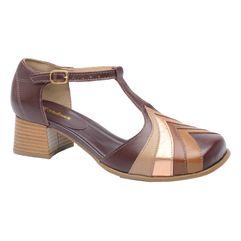 Sapato-Feminino-Lisbela-Retro-Malbork-Em-Couro-Vinho-3159-01