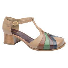 Sapato-Feminino-Lisbela-Retro-Malbork-Em-Couro-Taupe-3159-01