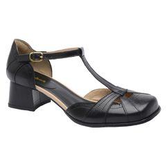 Sapato-Boneca-Retro-Malbork-em-Couro-Preto-Salto-45cm-3161-01