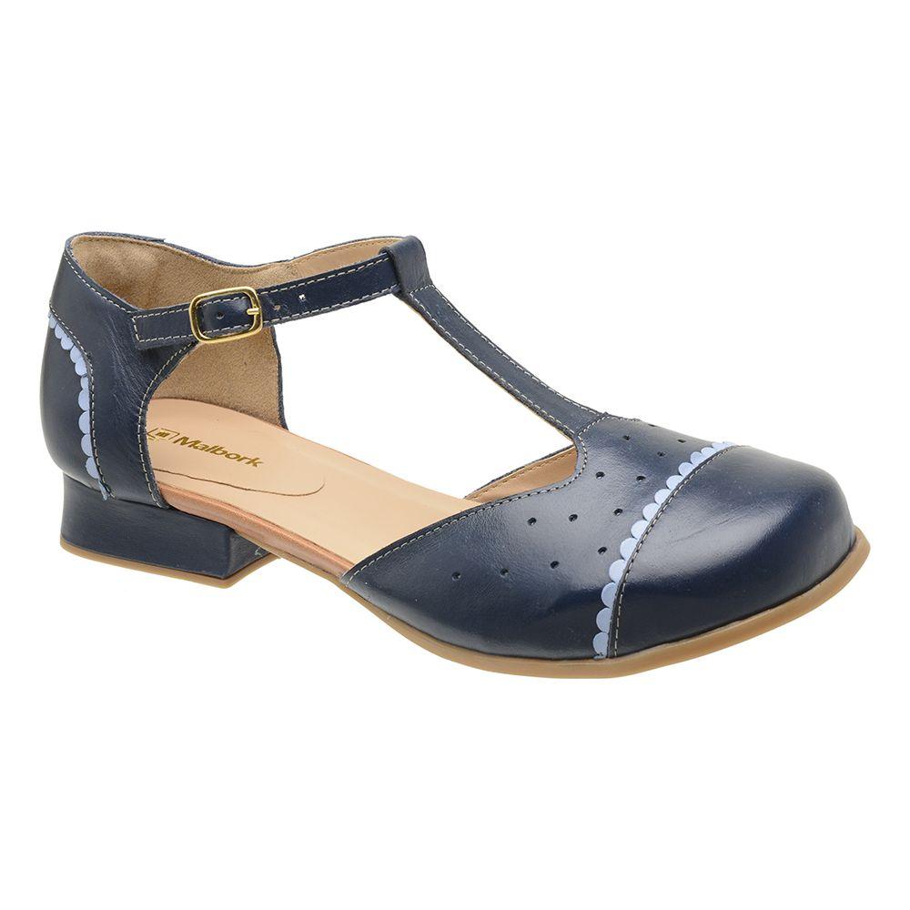 Sapato-Lisbela-Malbork-Em-Couro-Azul-3201-01