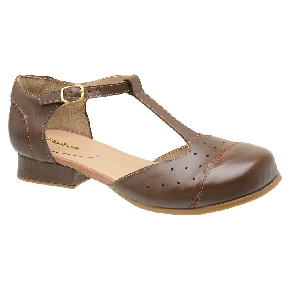 Sapato-Lisbela-Malbork-Em-Couro-Tabaco-3201-01