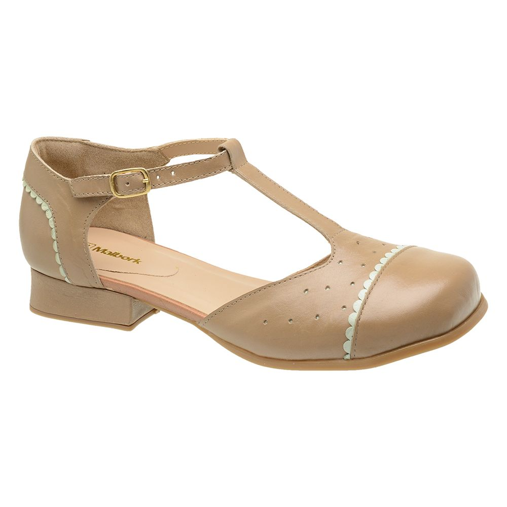 Sapato-Lisbela-Malbork-Em-Couro-Taupe-3201-01