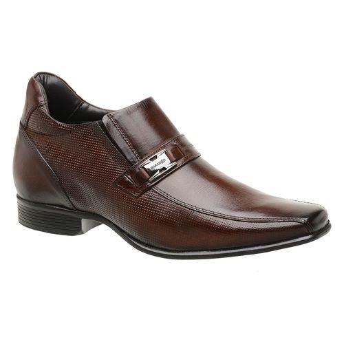 Sapato-Rafarillo-Linha-Alth-Voce-Alto-7cm-Em-Couro-Mogno-53001-01