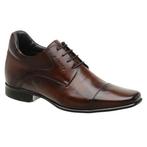 Sapato-Masculino-Rafarillo-Linha-Alth-Voce-Alto-7cm-Mogno-53003-01