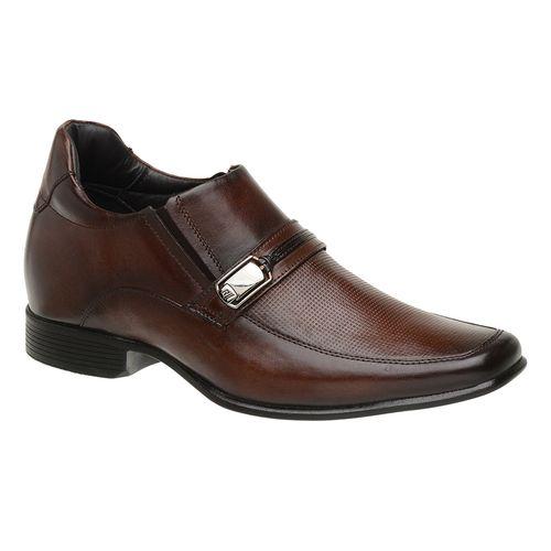 Sapato-Linha-Alth-Masculino-Rafarillo-Voce-Alto-7cm-Mogno-53004-01
