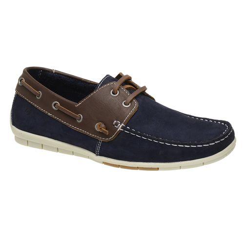 Dockside-Rafarillo-Masculino-Estilo-Casual-Em-Couro-Azul-43009-01
