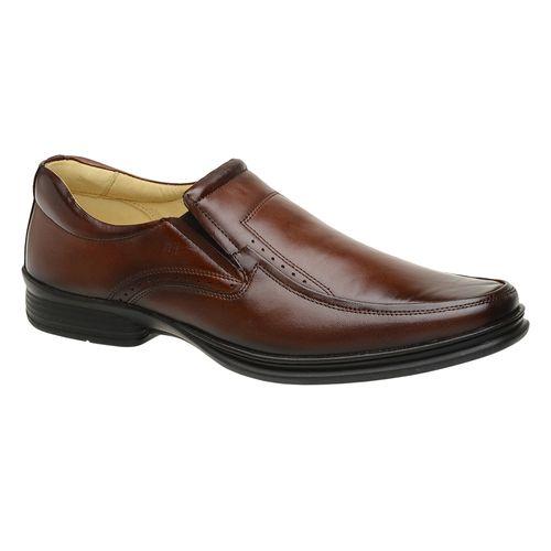 Sapato-Rafarillo-Masculino-Conforto-Pinhao-Tamanho-Grande-9207-01