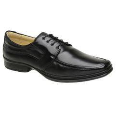 Sapato-Rafarillo-Masculino-Conforto-Preto-Tamanho-Grande-9212-01
