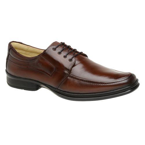 Sapato-Rafarillo-Masculino-Conforto-Em-Couro-Pinhao-9212-01