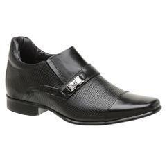Sapato-Rafarillo-Masculino-Linha-Alth-Voce-Alto-7cm-Preto-53002-01