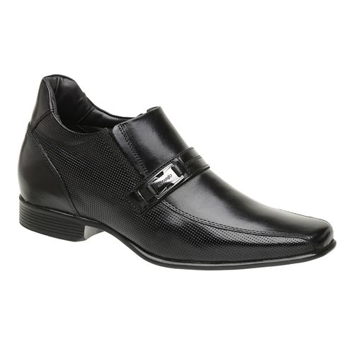 Sapato-Rafarillo-Linha-Alth-Voce-Alto-7cm-Em-Couro-Preto-53001-01